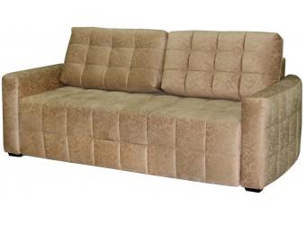 Прямой диван-кровать Бремен 1 вариант 3