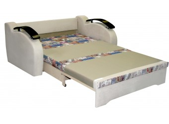 Диван-кровать Френд-2 вариант 3