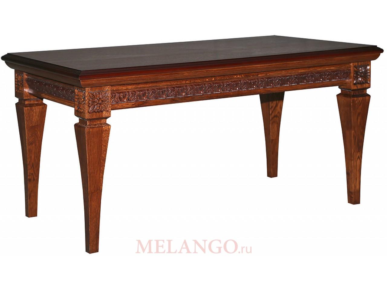Журнальный стол «Милана 05» П299.05 (черешня)