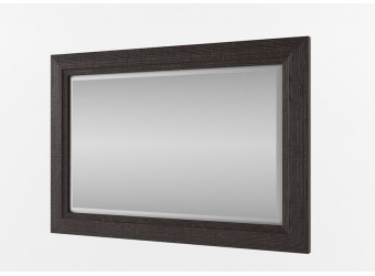 Настенное зеркало Денвер