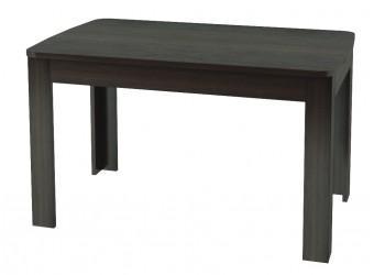 Раздвижной обеденный стол Денвер