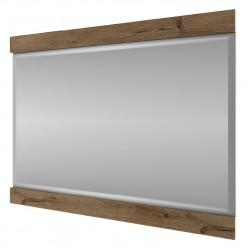 Настенное зеркало Дизель