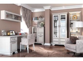 Домашний кабинет Тиффани