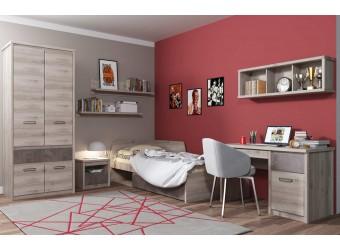 Мебель для детской Джаз