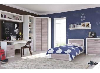 Мебель для детской Оливия