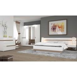 Спальня Линате