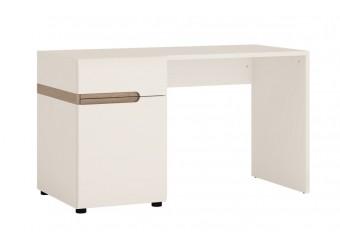 Компьютерный стол Линате /TYP 80