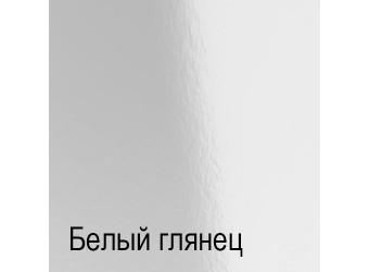 Настенное зеркало Линате /TYP 121
