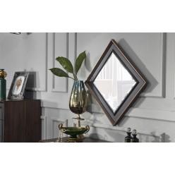 Зеркало для комода в спальню Алегро ALEG-24