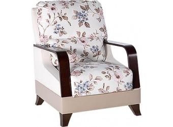 Кресло Идея IDEA-03
