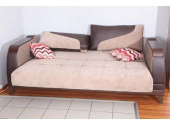 Трехместный диван Нелл Nell-01 от Беллона