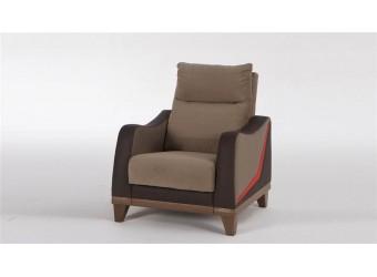 Кресло STYLE (Стиль) STYL-03