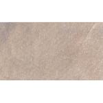 2A35D (GUSTO цв. кремовый)