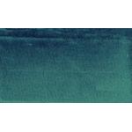 B0044 (BEST цв. морская волна)