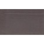 B0050 (BEST цв. т.серый)
