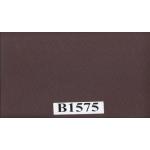 B1575 (BITAM BASIC цв. коричневый)