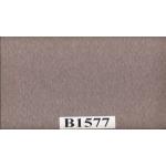 B1577 (BITAM BASIC цв. хаки)