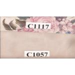 C1057 (CIMEN цв. кремовый)