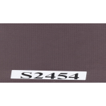 S2454 (AURIS цв. антрацит)
