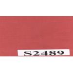 S2489 (AURIS цв. сахарный розовый)