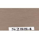 S2884 (SUET BATIK цв. минк. )