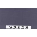 S3128 (AURIS цв. синий)