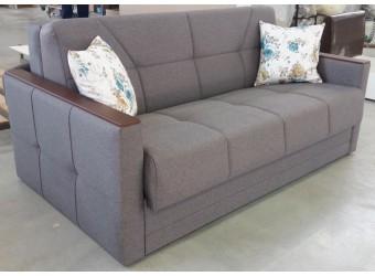 Трехместный диван-кровать VERONA-02 (Верона)