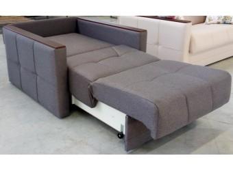 Кресло-кровать VERONA-04 (Верона)