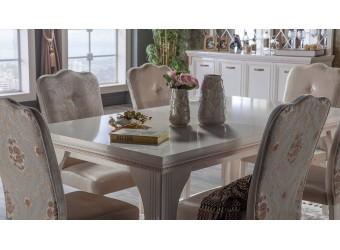 Обеденный стол Карат KART-14