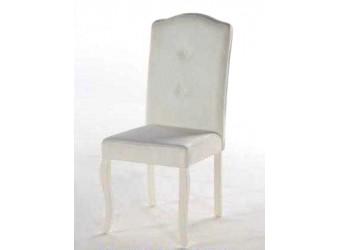 Обеденный стул для гостиной Романс RMNC-16-01