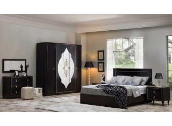 Спальня Легенда от Беллона