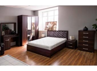 Спальня BETA