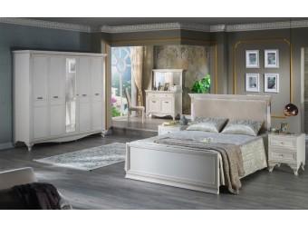 Спальня Карат (KARAT) от Беллона
