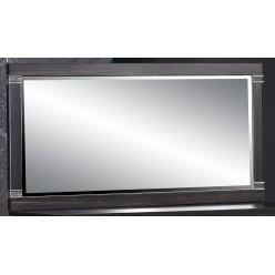 Настенное зеркало Мира MIRA-24 венге