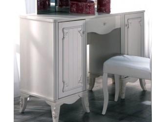 Туалетный столик в спальню Романс RMNC-23