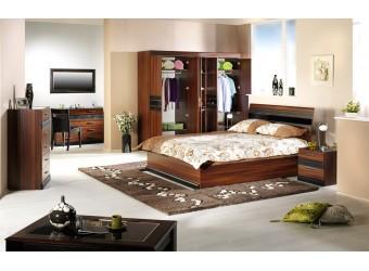 Спальня Вера (Vera) от Беллона