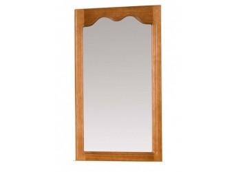 Настенное зеркало Элбург БМ-1136 (дуб рустикаль)