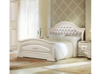 Спальня Венера 1