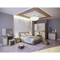 Спальня Римини 2