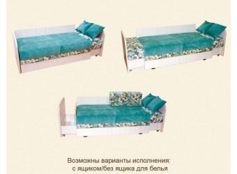 Диван-кровать Орлеан