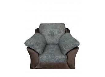 Комплект мягкой мебели Прага