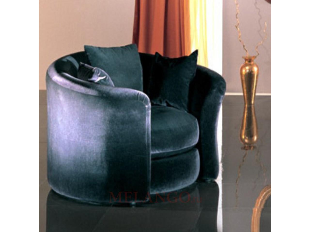 Кресло для отдыха Санремо