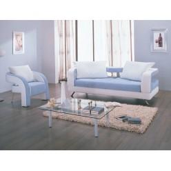 Комплект мягкой мебели Венеция 1