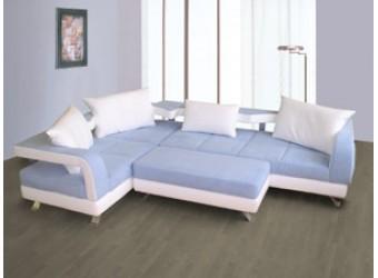 Комплект мягкой мебели Венеция 2