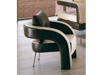 Комплект мягкой мебели Венеция 3