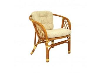 Кресло Багама 03/10B из ротанга