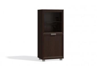 Модульная мебель для гостиной Бона 3