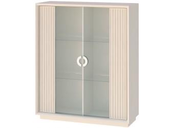 Шкаф для посуды Аманти АТ-270.02