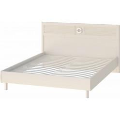 Кровать 1600 Аманти АТ-800.26