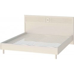 Кровать 1800 Аманти АТ-800.28